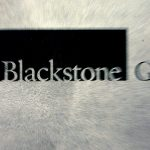 Blackstone shares close lower on Monday, company unveils new impact investing platform