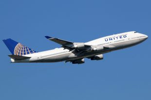United Air shares close lower on Friday, 737 MAX flights cancelled until early January, air carrier says