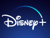Walt Disney shares hit a fresh all-time high on Wednesday, Disney+ launch experiences tech glitches, demand to blame, company says