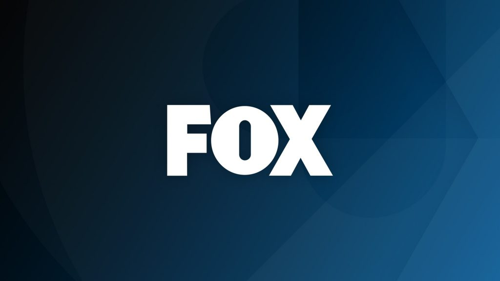 Fox Corp. to Buy $265 Million Majority Stake in Credible Labs