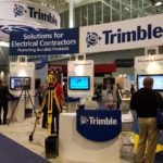 Trimble shares close lower on Monday, company appoints David Barnes as its next Chief Financial Officer