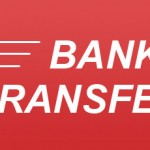 Forex Trading with Bank Transfer