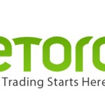 eToro Broker Review