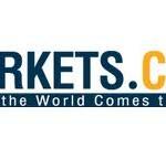 markets_com