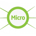 Micro Account Forex Brokers