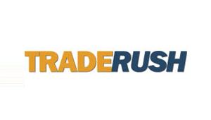 Trade rush binary options trading strategy