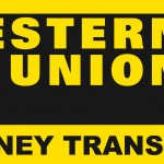 Forex Trading with Western Union