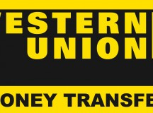 Binary Options with Western Union