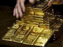 Gold Outlook Still Bearish