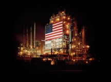 WTI Crude Declines Amid Economic Slowdown