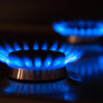 Natural gas trading outlook: futures headed for weekly gain