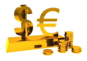 Graphics-Euro-Dollar-Gold-Prev-by-DragonArt