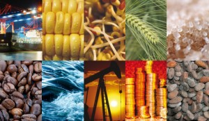 commodities_trading