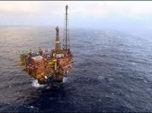 Brent Oil Slips Below $102