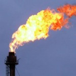 Natural gas trading outlook: futures slide ahead of EIA report