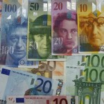 Forex Market: EUR/CHF daily trading forecast