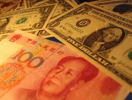 Regulated binary options china
