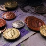 GBP/USD advances as house prices in UK rise, FOMC meeting in focus