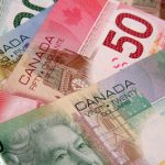 USD/CAD touches fresh 4-year highs on speculation BoC may cut interest rates