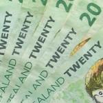 NZD/USD trades little changed after RBNZ Wheeler statement