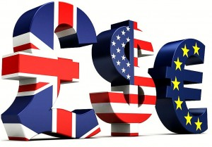 Fx options european or american
