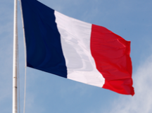 France Binary Options Brokers