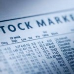 US stock index futures almost unchanged, as jobless claims drop