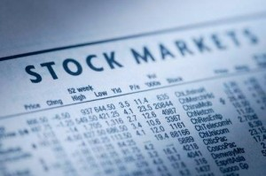 US stocks retreat amid speculations of Fed tapering stimulus
