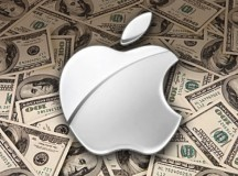 Apple's tax strategy brings law vs moral dispute