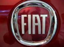 FIAT leads European stock raise