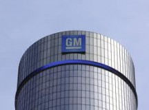 GM bounces back to normal levels