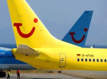 TUI plans on buying 60 Boeing airplanes in a huge deal