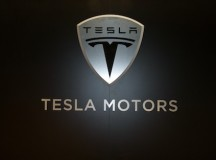 All eyes on Tesla Motors