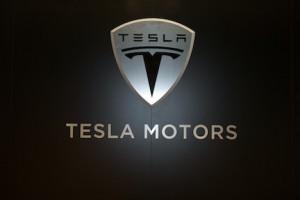 Tesla-Motors-Inc1