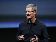 Apple to bet on wearable technology