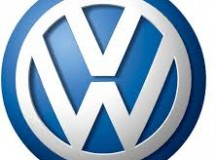 Volkswagen on pressure by labor union