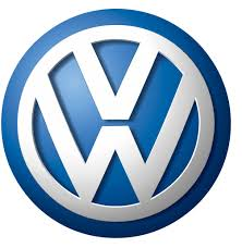 MAN SE threatens VW with a legal battle