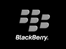 BlackBerry message system BBM expanding reach