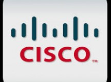 Cisco beats estimates