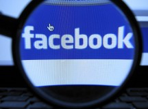 Facebook investors show disapproval