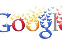 Google enters music streaming market