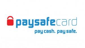 shops that accept paysafecard