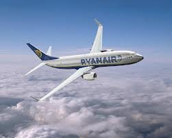 UK Competition Commission presses on Ryanair