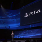 Sony Corp.'s share price up, PlayStation Network back online after cyber attack, no user details accessed