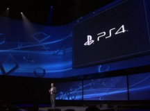 Sony's forecasts and the new PS4