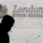 UK stocks breath holding before US industry data