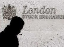 UK stocks breath holding before US industry data