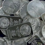 Silver futures erase weekly advance in holiday-thinned trade