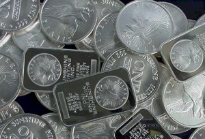 silver_trading