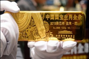 china-gold-prices-fall-2012-12-19